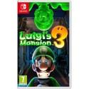 Luigi's Mansion 3 Nintendo Switch en Tunisie