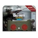 FPS Freek Call of Duty WWII - Playstation 4 en Tunisie