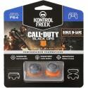 FPS Freek Call of Duty Black Ops 4 Grave Slam- Playstation 4 en Tunisie