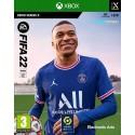 FIFA 22 (Xbox Series X)حصري بالتعليق العربي en Tunisie