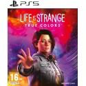 Life Is Strange: True Colors PS5 en Tunisie