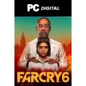 Far Cry 6 PC en Tunisie