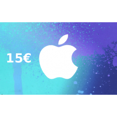 Carte App Store & iTunes de...