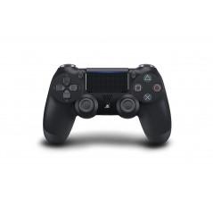 MANETTE DUALSHOCK PS4 V2 Noir