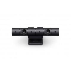 Caméra pour Playstation...