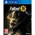 Fallout 76 PlayStation 4 en Tunisie