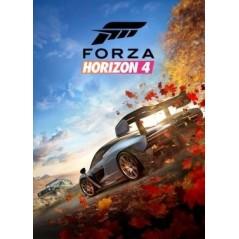 Forza Horizon 4 (PC / Xbox...