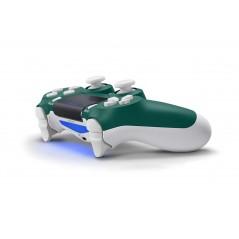 Manette Dual Shock 4 pour PS4 - Alpine Vert en Tunisie