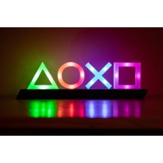 Playstation Icons Light en Tunisie