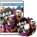 Rage 2 Ps4 en Tunisie