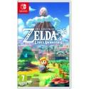 The Legend of Zelda: Link's Awakening en Tunisie