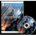 Terminator : Resistance PS4 en Tunisie