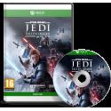 Star Wars Jedi : Fallen Order pour Xbox en Tunisie