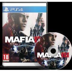 Mafia III en Tunisie