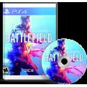 Battlefield V PS4 en Tunisie