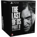 Last of Us Part 2 PS4 Edition Collector en Tunisie