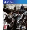 Batman: Arkham Collection en Tunisie