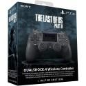 Sony Manette PlayStation 4 Édition Spéciale The Last of Us part II Limitée, DUALSHOCK 4, Sans fil en Tunisie