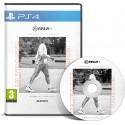 FIFA 21 Ultimate Edition PS4 حصري بالتعليق العربي en Tunisie