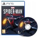Marvel's Spider-Man Miles Morales PS5 en Tunisie