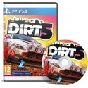 DIRT 5 Edition Standard PS4 en Tunisie