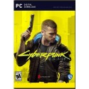 Cyberpunk 2077 PC en Tunisie