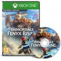 Immortals Fenyx Rising (Xbox Series X et Xbox One) en Tunisie
