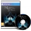 Mortal Shell PS4 en Tunisie