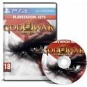 God of War III Remastered en Tunisie