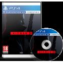Hitman III PS4 en Tunisie