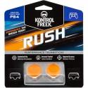 KontrolFreek Rush pour Manette PlayStation 4 (PS4) et PlayStation 5 (PS5) en Tunisie