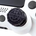 KontrolFreek FPS Freek Bataille Royale Nightfall pour Manette PlayStation 4 (PS4) et PlayStation 5 (PS5) en Tunisie