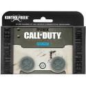 FPS Freek Call of Duty Heritage Edition pour Call of Duty World War II - Playstation 4 en Tunisie