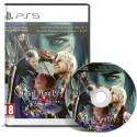 Devil May Cry 5 Edition Spéciale PS5 en Tunisie