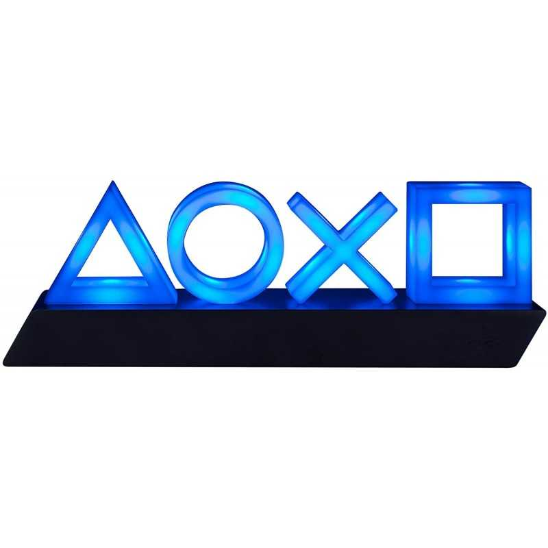 Playstation 5 Icons Light - Accessoires - gamezone