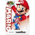 Super Mario Bros - Amiibo en Tunisie